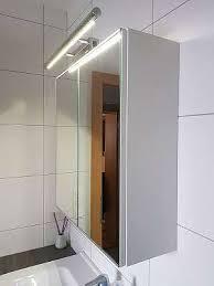 spiegelschrank willhaben