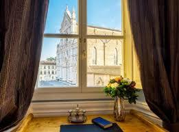 chambre d hotes toscane b b chambres d hôtes dans cette région toscane 1781 b b toscane