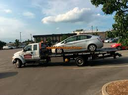 Roadside Assistance In St Louis 24/7 - The Closest Cheap Tow Truck ... Hessco Roadside Assistance Towing Innovations Jacksonville I64 I71 No Kentucky 57430022 24hr Assistance Car Towing Truck Icon Vector Color Aa Zimbabwe Beans Offers 24hour Roadside Fred 2006 Chevrolet Silverado 1500 History Pictures Services In Ontario Home Capital Recovery Tow Truck Too Cool Heavy Duty Pierce Santa Maria California