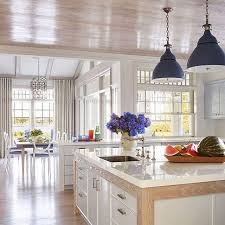 Our All Time Favorite Kitchen Timelesskitchens Instagram Posts Photos And