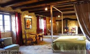 chambre d hote a sarlat la caneda chambres d hôtes sarlat la canéda location chambre d hôtes