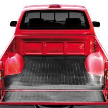2005 Chevy Colorado Floor Mats by 2016 Chevy Colorado Floor Mats Carpet All Weather Custom Logo