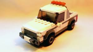 Lego Moc Instructions Beste Lego City Pickup Truck Moc Instructions ... Lego Pickup Tow Truck Itructions Best 2018 Quad Lego Delivery 3221 City Fire Station Moc Boxtoyco Chevrolet Apache Building Itructions Httpwww Asia Train Amp Signal Box Police Motorbike 2014 60056 Youtube Custom Fedex Truck Building This Cargo Bundle 3 With 7 Custom Designs Lions Prisoner Transporter 60043 4431 Ambulance Complete Minifig