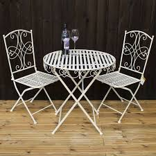 Amadora Bistro Set Pair Set Of Two Folding Garden Outdoor Chairs Painted Shabby Chic Wooden Solid Wood Blue Grey In Mottram Manchester Gumtree Vintage Frostbrand Weathered Bluebirds And Roses Stool By 1970s Ding Table 3 Pieces Thrift Shop Childs Metal Chair Christmas Pine Peter Corvallis Productions Doll Size High Chair Shabby Chic Bistro Metal Garden Folding Patio Table White Banquet Buy Chairwhite Wedding Chairsbanquet Hall Product On Alibacom A Of Cute Sold Labyrinth Tasures