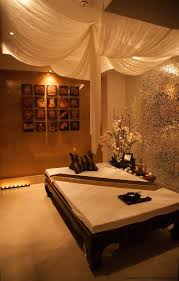 Surprising Spa Room Decor Ideas 27 In Home Images With