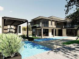 100 Landry Design Group News Los Angeles Top Interior Er Annette English Associates