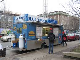 The Best Food Trucks On Campus – The Innis Herald The 10 Best Food Trucks In Midwilshire Los Angeles 19 Essential In Austin Truck Of The Whatsuppubcom Nek Kingdom 2017 Caledonianrerdcom Listopedia World Expediaconz Five Miami Ben Jerrys Skull Creek Greek Steamboattodaycom Foodies Converge On Court Coeur Dalene Kxly And Worst Cities For Operating A Wine Kona Dog Franchise Opportunity Chicago Pizza Tacos More Austins That Adventurer