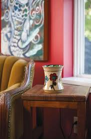 Pumpkin Scentsy Warmer 2013 by 41 Best Scentsy 2013 Fall Winter Images On Pinterest Scentsy