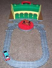 take n play tidmouth sheds ebay