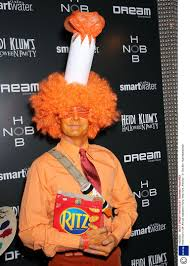 Heidi Klum Halloween 2014 by Halloween 2014 Can You Guess Who These Stars In Fancy Dress Are