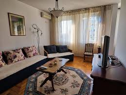 100 Belgrade Apartment Comfy PARADISE ARENA In New