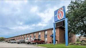 Motel 6 Oak Creek Wi Hotel In Oak Creek WI ($64+) | Motel6.com Cr England Truck Driving Jobs Cdl Schools Transportation Services Countrystoops Freightliner Trucks Western Star Cars For Sale In Milwaukee Diesel Wisconsin Big Sky Country I94 In Montana Part 7 Search 2018 4900fa Oak Creek Wi 5000833581 Cascadia 125 01940507 Jeff Tiedke Tidmack Twitter Moving Rentals Budget Rental 2016 Freightliner 114 Sd For Sale 1fv3dvxghgu1732 Police Report Burglar Nabs Three Guns And Cash From Home Safe