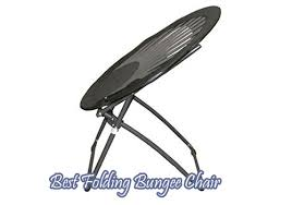 Bunjo Bungee Lounge Chair by Best Bungee Chairs With Cushion Buy 7 Best Bunjo Bungee Chair
