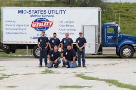 Mid-States Utility Service Team | Mid-States Utility Trailer Sales News Intertional Truck Details Wiscoins Most Complete Bus Center Midstate East Palo Alto Shipping Storage Containers Midstate Service Department Inc Marshfield Wisconsin Intertional Pin By Tim On Model Trucks Pinterest Tow Truck Car And Cars Mid State Solid Waste Recycling Alex Clemmans Flickr Harmony Flavors The Summer Dishing Out Ice Cream Valley Petroleum Equipment Chevrolet Buick Summersville Flatwoods Weston Sutton About Us Midstates Lawn Care Llc St Louis Area