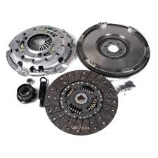 LuK® 04-905 - Pro Gold Performance™ Clutch Kit Mack Truck Clutch Cover 14 Oem Number 128229 Cd128230 1228 31976 Ford F Series Truck Clutch Adjusting Rodbrongraveyardcom 19121004 Kubota Plate 13 Four Finger Wring Pssure Dofeng Truck Parts 4931500silicone Fan Clutch Assembly Valeo Introduces Cv Warranty Scheme Typress Hays 90103 Classic Kitsuper Truckgm12 In Diameter Toyota Pickup Kit Performance Upgrade Parts View Jeep J10 Online Part Sale Volvo 1861641135 Reick Perfection Mu Clutches Mu10091 Free Shipping On Orders
