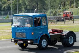 100 Old Semi Trucks Truck Clipart Free Images 3 Clipartingcom