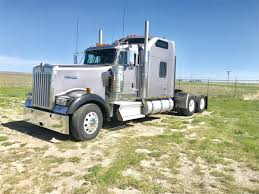 2007 KENWORTH W900L For Sale In Great Falls & Choteau, Montana | Www ... Dale Bouma Trucking Home Facebook 2007 Freightliner Columbia 120 For Sale In Great Falls Choteau Brian Wilson Inc Ophus Auction Service Northern Rodeo Association All Your Trucks Trailers And Parts 2006 Fld132 Classic Xl Day Cab Truck 1t92c4826g0007097 2016 Silver Other Cornhusker On In Ca Used Sales Featured Item Of The Week 731 Youtube Wwwboumatrucksalesnet Century
