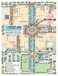 Festival & City Map – Ridgeland Fine Arts Festival Area Attractions Bridgewater Estates Nthford Connecticut Gcsu Map My Blog Arresting Of Georgia Colleges Creatopme Cranberry Township Pa Square Retail Space For Lease Out In The Wild Folksong And Fantasy University Commons Boca Raton Fl 33431 Regency Road Food Trip Crowbar Cafe Saloon Shone California Pacific Coast Highway Usa 2016 Hawaii Book Music Festival Uh Press Tent Author Events Route Through Half Moon Bay California Geomrynet Book_author Spherd William R