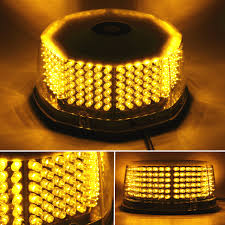 Jackey Awesome 240-LED Snow Plow Safety Strobe And Rotating Light ... Amazoncom Wislight Led Emergency Roadside Flares Safety Strobe Lighting Northern Mobile Electric Cheap Lights Find Deals On Line 2016 Gmc Sierra 3500hd Grill Pkg Youtube Unique Bargains White 6 2 Strip Flashing Boat Car Truck 30 Amberyellow 15w Warning Super Bright 54led Vehicle Amberwhite Flag Light Blazer Intertional 12volt Amber Beacon Umbrella Inspirational For