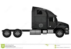 Black Truck Empty Stock Vector. Illustration Of Industry - 62129020 2018 Colorado Midsize Truck Chevrolet Deep Matte Black Wrap Zilla Wraps Truck Empty Stock Vector Illustration Of Industry 62129020 Ram Turns Out The Lights With New Rebel Package 2015 Ram 1500 Express Crew Cab 4x4 New Honda Ridgeline Edition Test Drive Review How 2016 Is Chaing Pickup Segment Miami Wner Enterprises Black Peterbilt 579 65919 Flickr Widow Atv Carrier Rack System 2000 Lbs Capacity Lot Detail Mike Trouts Ford Ranger American Trailer And White Royalty Free Vector