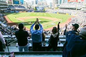 Group Tickets Suites