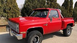 1981 Chevrolet C/K Truck 2WD Regular Cab 1500 For Sale Near Cedar ... Magnificent Classic Lifted Trucks For Sale Illustration Ryan Rocky Ridge Jeeps Sherry 44 Near Iowa Best Truck Resource Day At The Track Truck With Our Dirtbikes In Back3 Chevsilveradoliftedl1427 Pinterest Chevy Trucks 2017 Ford F150 Laird Noller Auto Group 4x4 For 1920 New Car Release Tuscany Mckinney Bob Tomes 46 Fantastic Chevy In Autostrach Airbags Automotive Sale Sample Dealer Any Town Ia