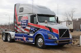 Driver Training To Be Required | Interstate Truck Driving School St Louis Community College Offers Free Truck Driver Traing Truck Traing Transport Centres Of Canada My Experience As A C1 Driver Director Diesel Schools Photo Gallery Jgc Driving Documents Home United States Commercial Drivers License Wikipedia Cdl And Hvac Academy Beaufort County Progressive School Student Reviews 2017 Test For License Transtech Inhouse Defensive Pt Kansai Professional Hibbing