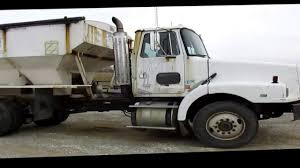 1995 Volvo WG Seed Tender Truck For Sale | No-reserve Internet ... Wadsworth Oh Nxp Iot Truck When The Future Hits Road Ebv Blog News Inventory Memphis Exchange Used Cars For Sale Tn Logistics Technologies Mileti Industries 7 Monsters From The 2018 Chicago Auto Show 1993 Volvo Wia64 Semi Truck Item A5455 Sold September Sonic Pots And Pans Nychas Digital Vans Bring Internet To People Village Voice Daimler Trucks Connect With Saudi Gazette Whats Argument For Network Neutrality Network Signage Logo Comcast Xfinity Internet Stock