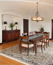 Ethan Allen Dining Room Set by Ethan Allen British Classic Table Dining Room Mediterranean With