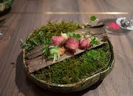 comment cuisiner des crosnes comment cuisiner les crosnes lovely single thread cuisine jardin
