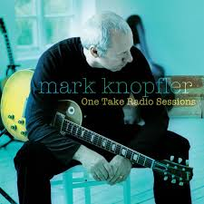 Mark Knopfler TIDAL Barn Twitter Search The Bradley Sessions By George Jones Various Artists Rec The Bradley Showroom Design Indulgence Mark Knopfler Tidal Wikipedia Friends In High Places Keeneland Barn Notes October 24 2017 Lex18com Continuous White Lightning Youtube Hidden Vineyard Event Venue Berrien Springs Michigan United Sonny Curtis Knows Real Buddy Holly Story Michaelccorannet Amazing Grace Everetts Music Explore Gwinnett