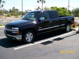Great Vehicle 2000 Chevrolet Silverado For Your Quality Interiors ... 2000 Chevy Silverado Project New Guy Truckin Magazine Travis Lyssy His 00 Chevy Silverado Black 2006 Chevrolet 1500 Ls Regular Cab 4x4 Exterior With Gmc Sierra Like Pickup Truck 53l Red Youtube 2500hd My Vehicles Pinterest Ck 3500 Overview Cargurus Lowrider Amazoncom Maisto 127 Scale Diecast Vehicle Lt Z71 For Sale Photos Informations Articles Bushwacker