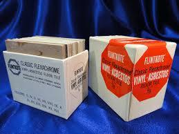 12x12 Vinyl Floor Tiles Asbestos by The World U0027s Best Photos Of Tile And Vat Flickr Hive Mind