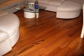 tigerwood brazilian koa plank solid prefinished hardwood wood