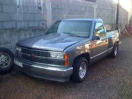 C1500EVOLUTION 1993 Chevrolet C/K Pick-Up Specs, Photos ... Ls Swap Quick Guide Engine Tips Truckin Magazine 1993 Chevy 1500 4x4 Swb For Parts Forsale High Lifter Forums Gmc Truck Interior Parts Psoriasisgurucom Chevrolet Ck Questions It Would Be Teresting How Many Elguerrito Regular Cabshort Bed Specs Photos 9395 Chevy C1500 Suburban 57 Ac Compressor Kit Chevrolet Pickup K1500 Exhaust Diagram From Best Value Auto Www Lmctruck Com Drag Trucks Gts Fiberglass Design Cheyenne 2500 Pickup 350 Swap Part 1 Youtube Gmc Sierra Stalling Out And Wont Stay Running Acts