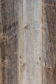 Reclaimed Barn Board – Mountain Lumber Company Reclaimed Tobacco Barn Grey Wood Wall Porter Photo Collection Old Wallpaper Dingy Wooden Planking Stock 5490121 Washed Floating Frameall Sizes Authentic Rustic Diy Accent Shades 35 Inch Wide Priced Image 19987721 38 In X 4 Ft Random Width 3 5 In1059 Sq Brown Inspire Me Baby Store Barnwood Mats Covering Master Bedroom Mixed Widths Paneling 2 Bhaus Modern Gray Picture Frame Craig Frames