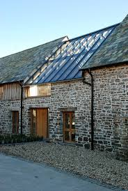 Best 25+ Barn Conversions Ideas On Pinterest | Barn Conversion ... Property Of The Week A New York Barn Cversion With Twist Lloyds Barns Ridge Barn Ref Rggl In Kenley Near Shrewsbury Award Wning Google Search Cversions Turned Into Homes Converted To House Tinderbooztcom Design For Sale Crustpizza Decor Minimalist Natural Of The Metal Black Tavern Dudley Ma A Reason Why You Shouldnt Demolish Your Old Just Yet Living Room Exposed Beams Field Place This 13m Converted Garrison Ny Hails From Horse And