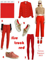 Fire Truck Red | Cheers To Carla Long Sleeve Fire Truck Sleepwear Honey Bee Tees Striped Girls Boys Pajamas 2 Piece 100 Cotton Kids Jumper Russell Sprouts Carters Little 4piece Products Cute Couture Boutique Sale Hatley Fire Truck Zip Babygrow Fireman Sam Pyjamas Elvis Charactercom Official Merch 2piece Chief Fleece Pjs Carterscom Leveret Pajama Set Best Rated In Baby Sets Helpful Customer Reviews 84544 New Pottery Barn Size 3t Pants Men