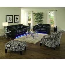 woodhaven living room furniture uberestimate co