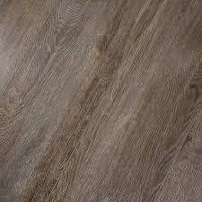 Floor Muffler Vs Cork Underlayment by Vinyl Plank Flooring With Beveled Edge U2013 Best Laminate