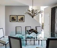 100 Interior Design Transitional Home MakeOver GOGO Group