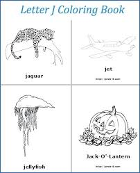 3 Letter Words With J Gallery Letter Examples Ideas