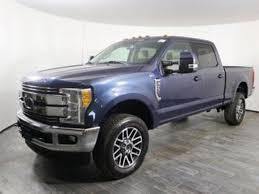 Flex Fuel Ford F-350 In Florida For Sale ▷ Used Cars On Buysellsearch Flex Fuel Ford F350 In Florida For Sale Used Cars On Buyllsearch Economy Efforts Us Faces An Elusive Target Yale E360 F250 Louisiana 2019 Super Duty Srw 4x4 Truck Savannah Ga Revs F150 Trucks With New 2011 Powertrains Talk 2008 Gmc Sierra Denali Awd Review Autosavant Chevrolet Tahoe Lt 2007 Youtube Stk7218 2015 Xlt Gas 62l Camera Rims Ed Sherling Vehicles For Sale In Enterprise Al 36330 Silverado 1500 Crew Cab California 2017 V6 Supercab W Capability