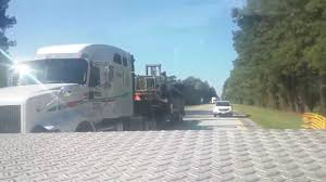 Cypress Truck Lines International 9400i - YouTube Cypress Truck Lines Needs To Hire A Yard Job Fair Will Be Held At Fscjs Dtown Campus On Tuesday Wjct News Inc Jacksonville Fl Rays Photos Peoplenet Blu2 Elog Introduction Youtube Tnsiam Flickr 35 Southeast Facebook Lot Of 4 Snapback Hats Camouflage Red Blue Cypress Truck Lines Peterbelt Oct 2015 Orlando Florida Daniel Danny Guilli Jr Heavy And Medium Sales Kenworth Home Cypresstruck Twitter