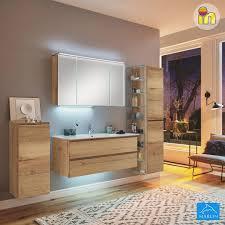 ein kuscheliges badezimmer möbelinhofer
