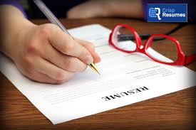 Resume Writing Services For Government Jobs: Get Employer's ... Lead Sver Resume Samples Velvet Jobs Writing Tips Rumes Mit Career Advising Professional Development Resume Federal Services For Builder Advanced Mterclass For Perfecting Your Graduate Cv Copywriting Nj Inspirational Skills And 018 Online Research Paper No Best Of Job Recommendation Letter Jasnonjansinfo Companies 201 Free Military Service Richmond Va Entry Level Sample Cover And An Editor 10 Writing Tips Samples Payment Format