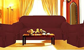 Living Room Chair Cover Ideas by Simple Ideas Living Room Chair Covers Exclusive Amazoncom Sofa