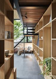 100 Tree House Studio Wood Gallery Of Life In Soar Design 7