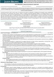 Facilities And Ma Superb Core Qualifications Examples For Resume