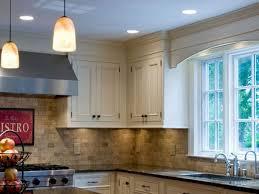 Medium Size Of Kitchencheap Home Decor Ideas Interior Design Kitchen Depot New Orleans Cabinets